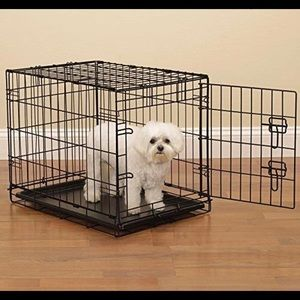 Other - Small dog cage